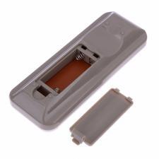 Универсальный пульт для кондиционера K-1028E