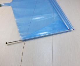 Ребра жесткости для сервис пакета Standart 110 см